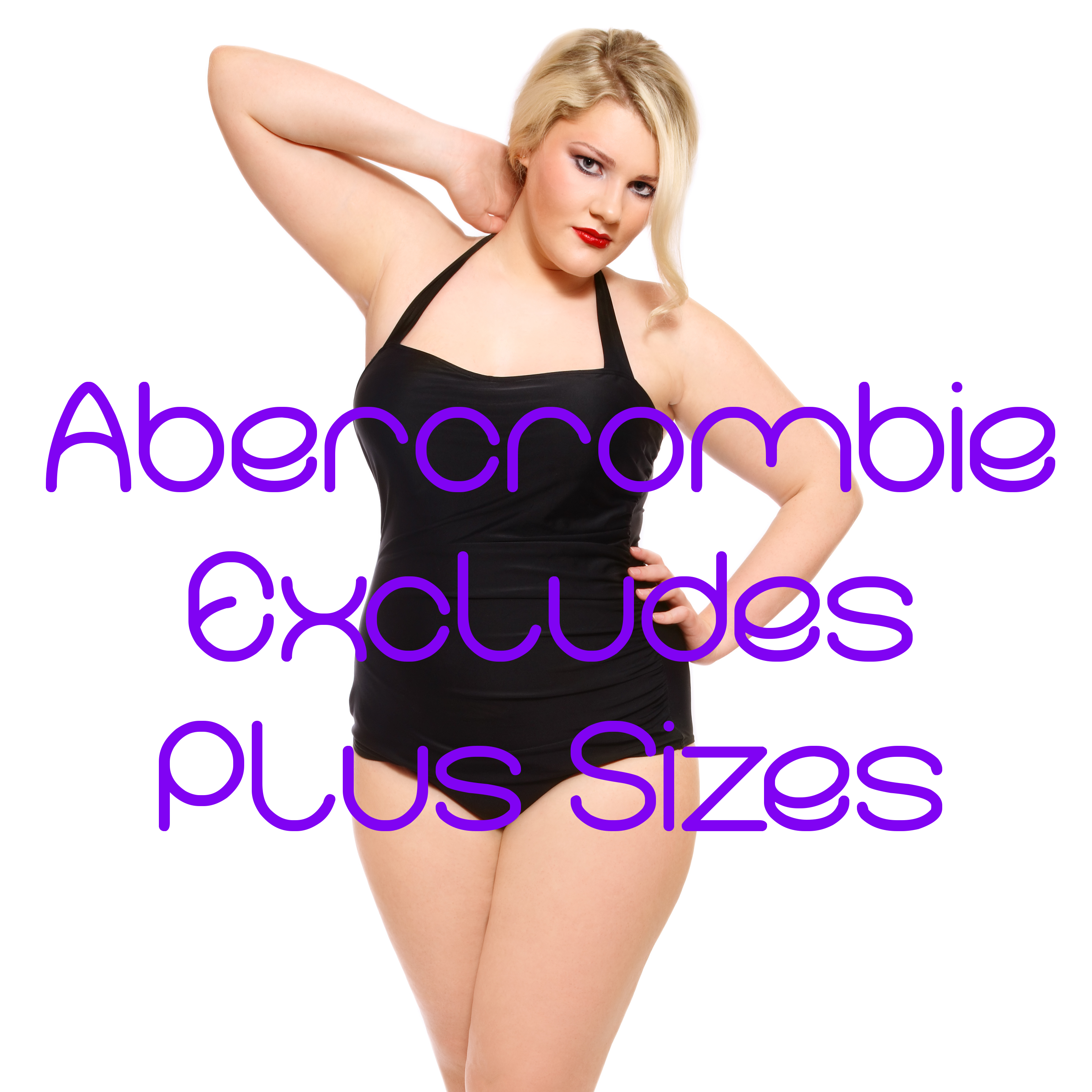 """Mike Jeffries Wants """"Vanilla"""" & """"Football"""" Body Types for Abercrombie"""