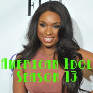 Jennifer Hudson Taking Vacant Judges Seat on American Idol Season 13