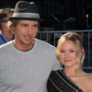 Kristen Bell Proposes to Dax Shepard After Supreme Court Kills DOMA s_bukley / Shutterstock.com