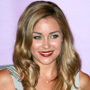 Lauren Conrad Introduces Summer 2013 LC Fashion Line Trends at Kohl's