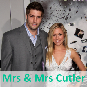 Kristin Cavallari & Jay Cutler Wed Before Big Nashville Ceremony
