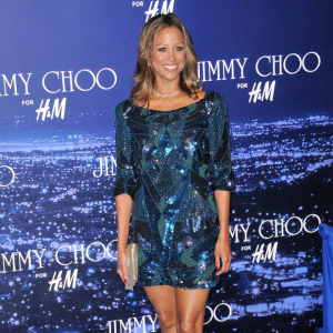 Clueless Star Stacey Dash Attacked Via Twitter, Supporting Paula Deen s_bukley / Shutterstock.com