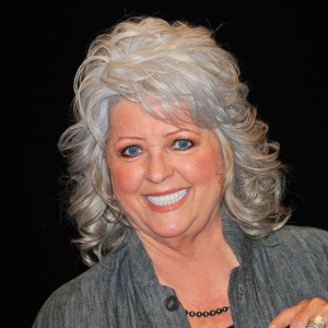 """Paula Deen Cries on Today Show, Apologizes for """"Little Monkey"""" Comment s_bukley / Shutterstock.com"""
