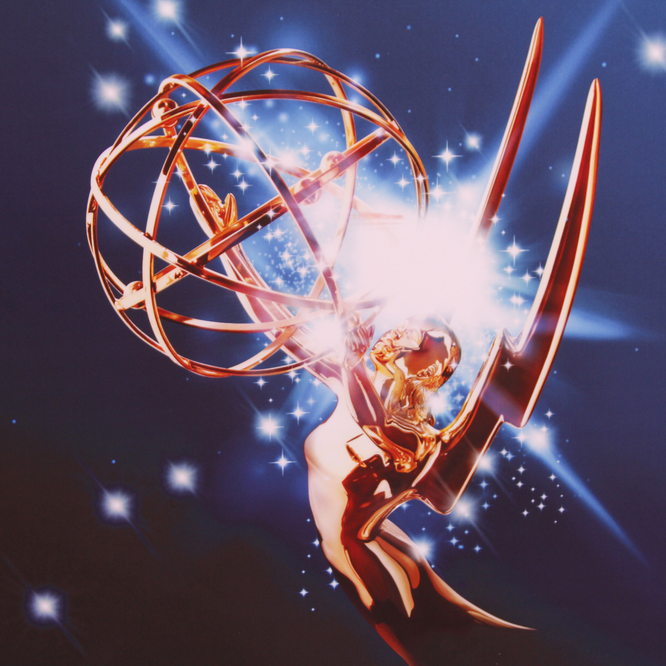 Emmy Awards Predictions: Peter Dinklage, Downton Abbey Cast, 30 Rock