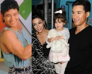 mario lopez-saved by the bell