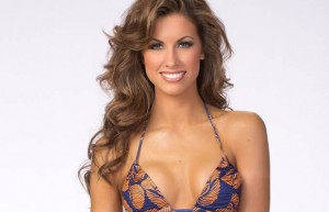 mbfkg_katherinewebb_593891