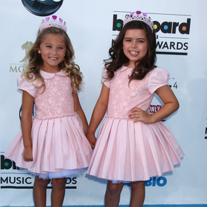 "Sophia Grace Brownlee Releases ""Girls Just Gotta Have Fun"" Music Video"