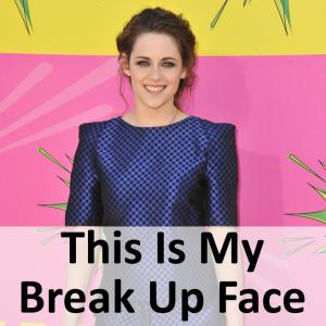 Kristen Stewart Spotted Out With Robert Pattinson -- Dating Again? Featureflash / Shutterstock.com