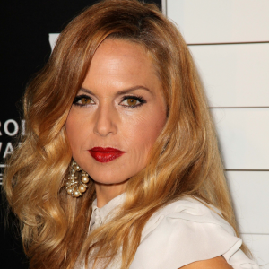 Rachel Zoe Pregnant with Second Child, Who is Expecting in Hollywood? s_bukley / Shutterstock.com