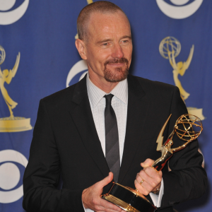 65th Annual Primetime Emmy Nominations: Drama & Animated Programs