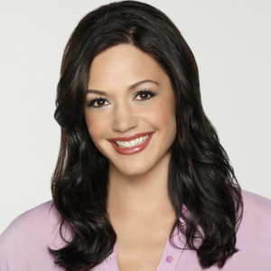 Bachelorette: Will Desiree Get Engaged or Dumped on Two-Night Finale?