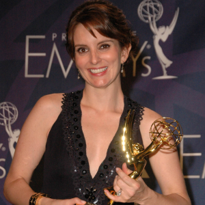 65th Annual Primetime Emmy Nominations: Comedy & Variety Special