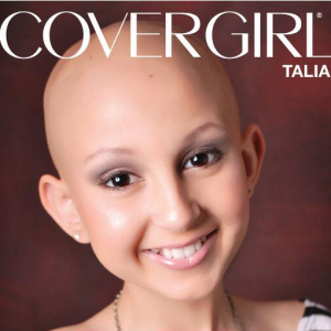 Ellen DeGeneres Mourns Loss of Talia Castellano, 13, from Cancer