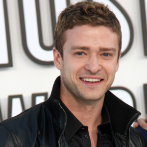 "YouTube Allows Justin Timberlake ""Tunnel Vision"" Music Video + Nudity"