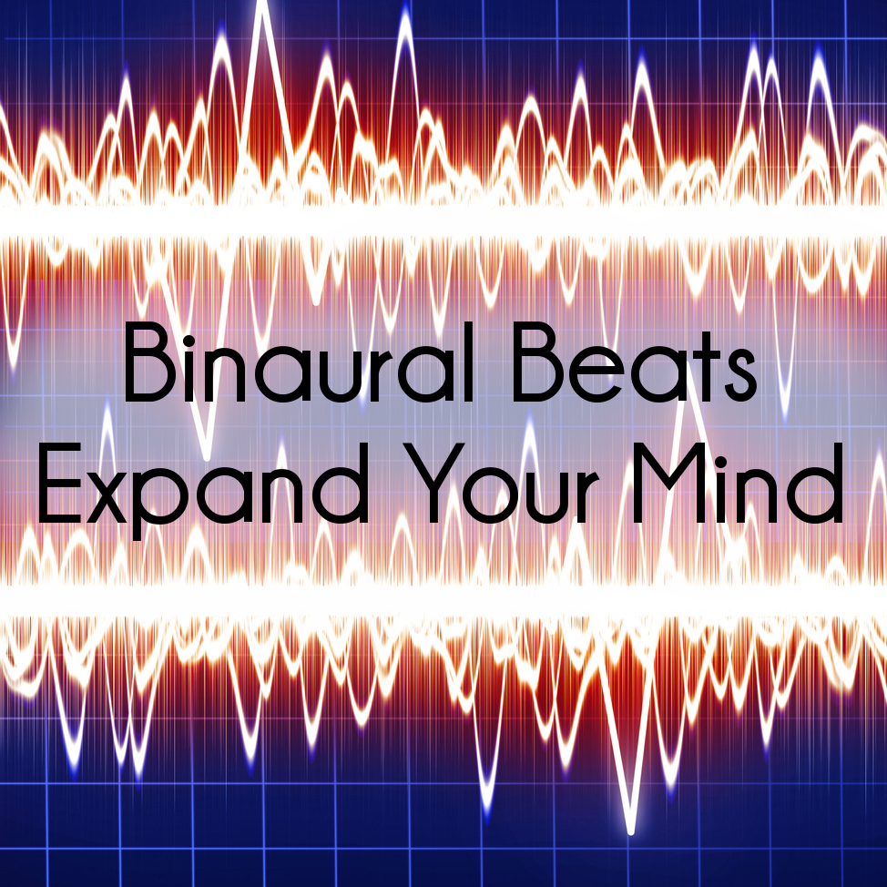 Dr Oz: Binaural Beats Review, Recreate Effect of Near Death Experience