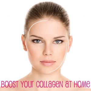 Dr Oz: Ashwagandha Cream, Bromelain, & Tomato Paste Collagen Booster
