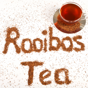Dr Oz Hunger Type Solution Rooibos Tea & Apple Test Proves Cravings