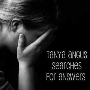 Tanya Angus Diagnosed With Acromegaly & Symptoms of Gigantism Disorder