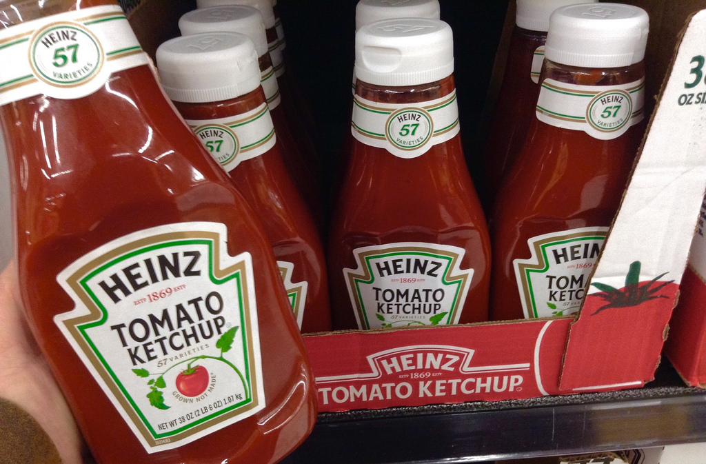 heinz-ketchup-bad-for-you