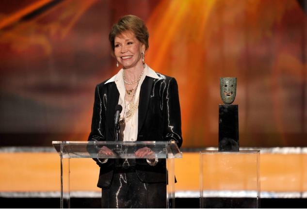 mary-tyler-moore-died