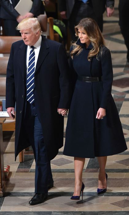 melania-trump-alice-roi-dress
