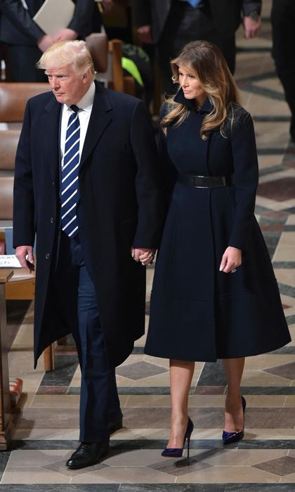 melania-trump-alice-roi-dress
