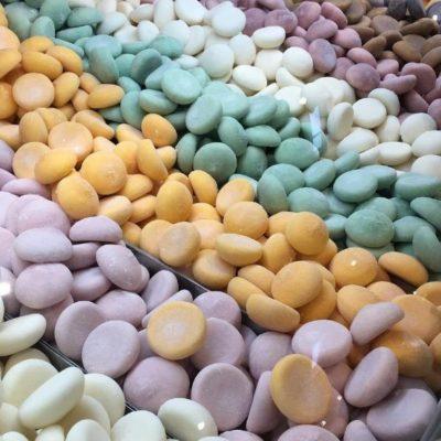 mochi-whole-foods (2)