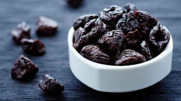 prunes help you poop