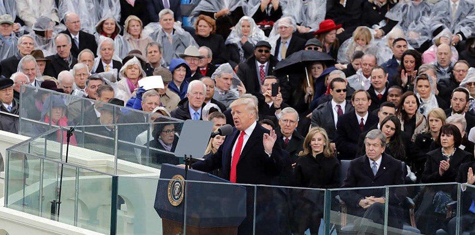 trump_inauguration_rain