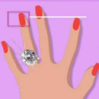 What Does Your Ring Finger Say About Your Personality?