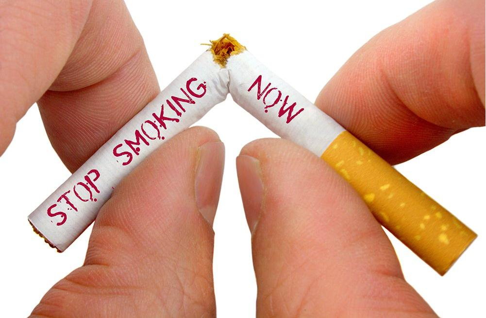 stop-smoking-now