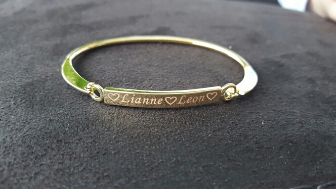 Personalized-Name-Bracelet-AliExpress-2