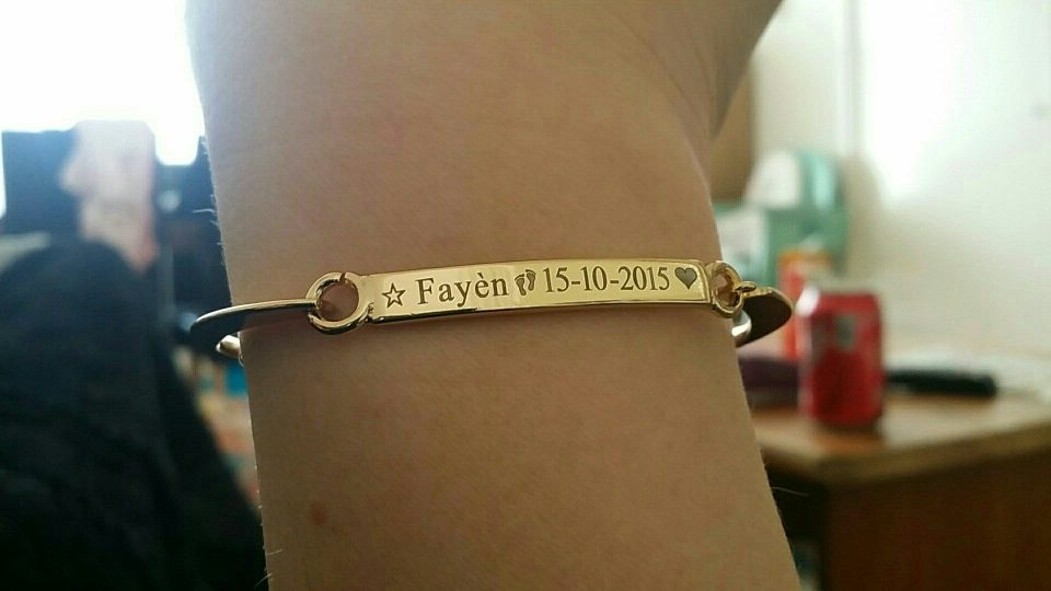Personalized-Name-Bracelet-AliExpress