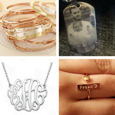 aliexpress-personalized-jewelry-review