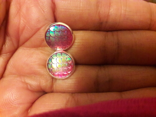 mermaid-earrings-aliexpress-irl