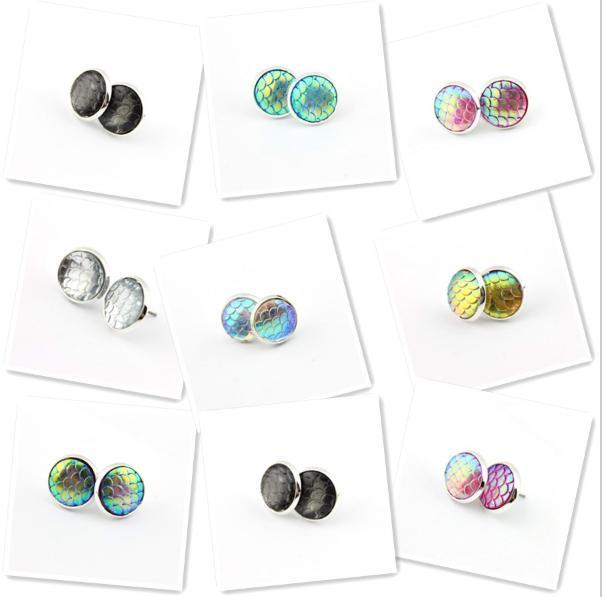 mermaid-earrings-colors-aliexpress