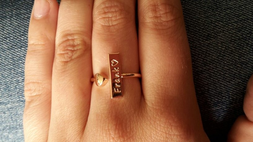personalized-infinity-ring