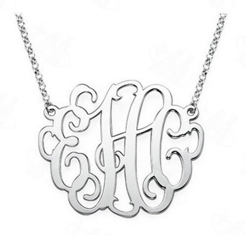 the-monogram-necklace-silver