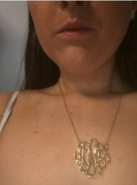 the-monogram-necklace