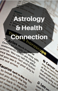 Dr Oz Astrology: What's Your Sign Say About Your Health?